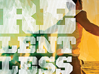 Relentless Student Newsletter