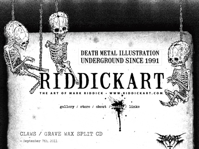 Riddickart-screen