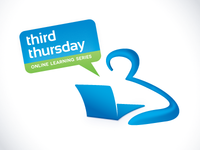 Thirdthursday