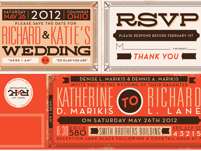 Wedding_invite_2