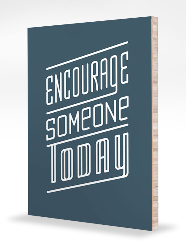 Encourage_plywerk