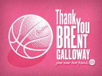 Dribbble_thankyoubrent_teaser