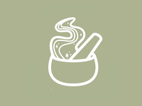 Basic_food_magic_icon_logo_teaser