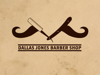 Dallas Jones Barber Shop