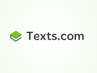 Texts-dribbble_teaser