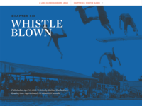 Whistle_blown_teaser