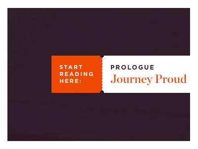 Start-reading-here