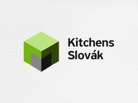 Kitchens Slovak