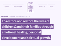 House of Israel - Homepage