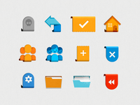 Honk_header_icons_teaser