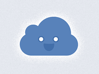 Happy Cloud is Happy