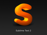 Sublime-text-2-icon_teaser
