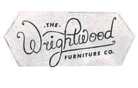 Wrightwood Furniture