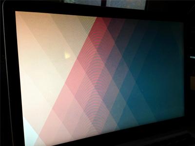 Download Desktop Wallpaper Geo