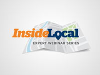 Inside Local Logo