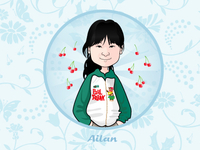 Illustration Ailan