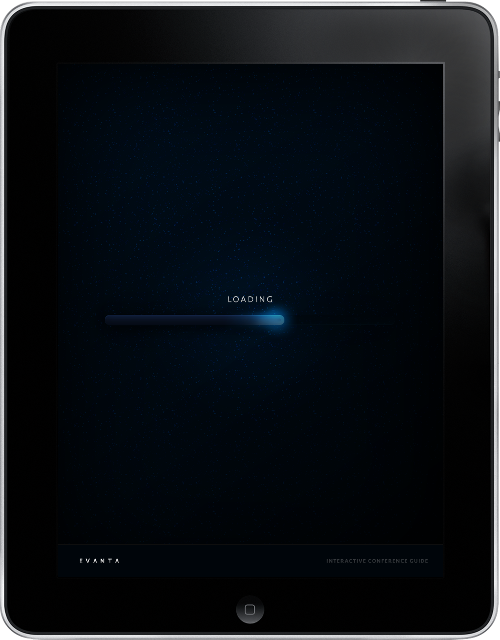 Ipad_loading-001-full