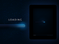 Ipad_loading-001_teaser