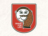 Shave For Life - A Relay For Life Event