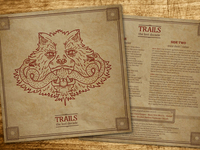 Trails_print_teaser