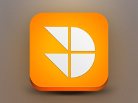 App icon for freebee