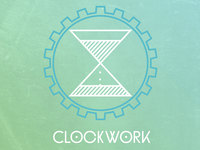 Clockwork_splash_teaser