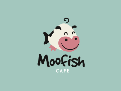 Moofishdribbble