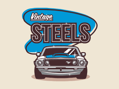Vintage-steels-dribbble