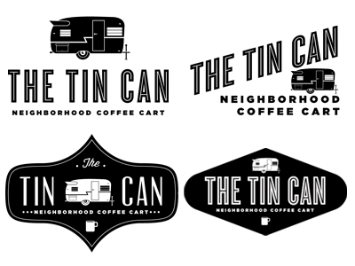 The-tin-can