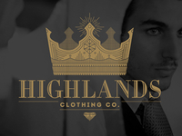 Highlands Clothing Co