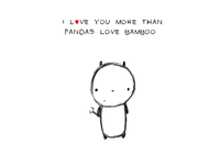 More than Bamboo