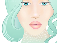 Vector_blue_girl_copy-01_teaser