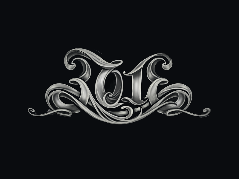 Type_update_wip_by_fracturize.me