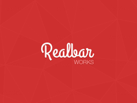Realbar_works_teaser