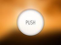 PUSH - Simple Button