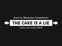 Amy's Baking Company T-Shirt Idea