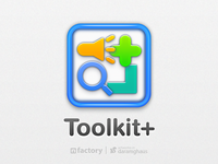Toolkit_4x3_teaser