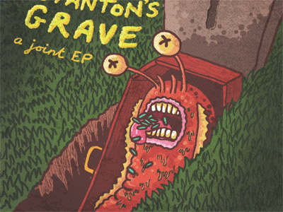 Slugbait-stantons-grave-colour