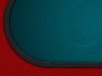 Poker_table_v1_teaser