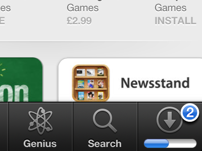 App_store_notifications