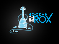 HOOKAH ON THE ROX