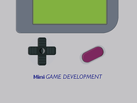 Gameboydribbble_teaser