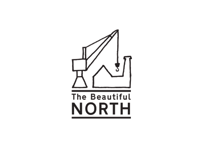 Beautifulnorth