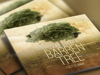 Barren-tree-church-flyer-image-tmb_teaser