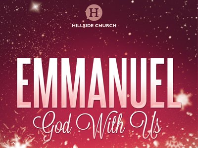 Emmanuel-church-flyer-template-400x300