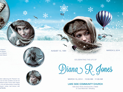 Winter-goodbye-funeral-program-template-010-400x300
