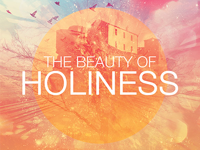 Beauty-of-holiness-church-flyer-template-400x300