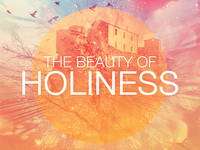 Beauty-of-holiness-church-flyer-template-400x300_teaser