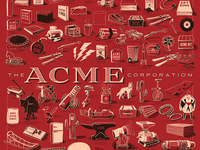 The ACME Corporation