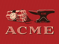 Dribbble_acme_800_logo_teaser